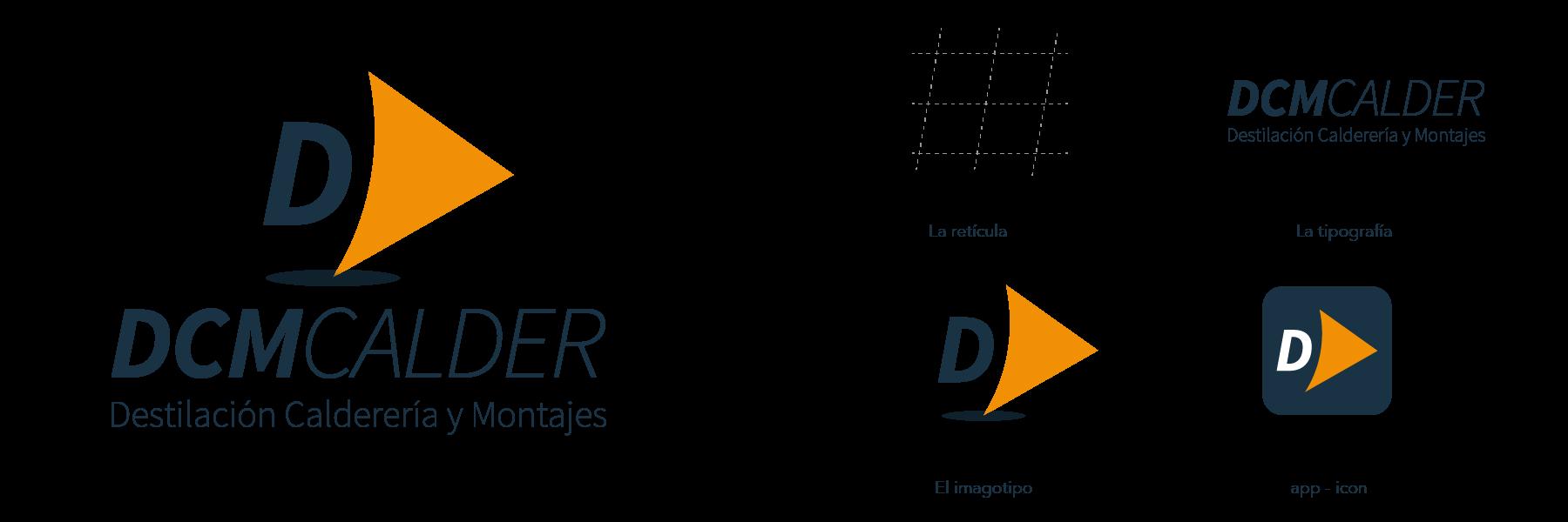 Banner-elementos